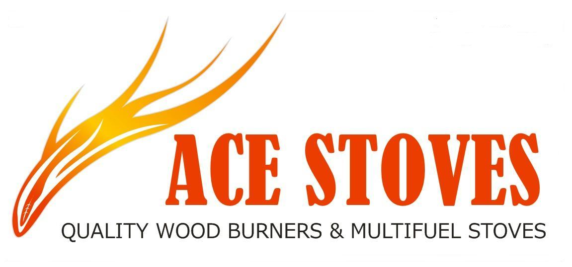 ace stoves